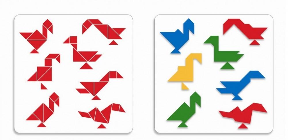 TANGRAM - joc educativ (1)