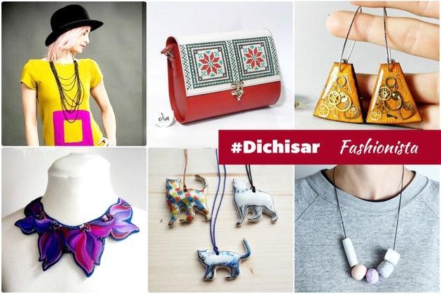 3_Dichisaar
