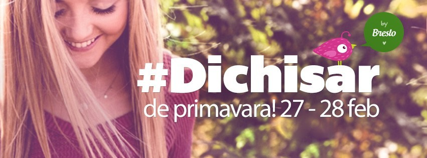3_Dichisar