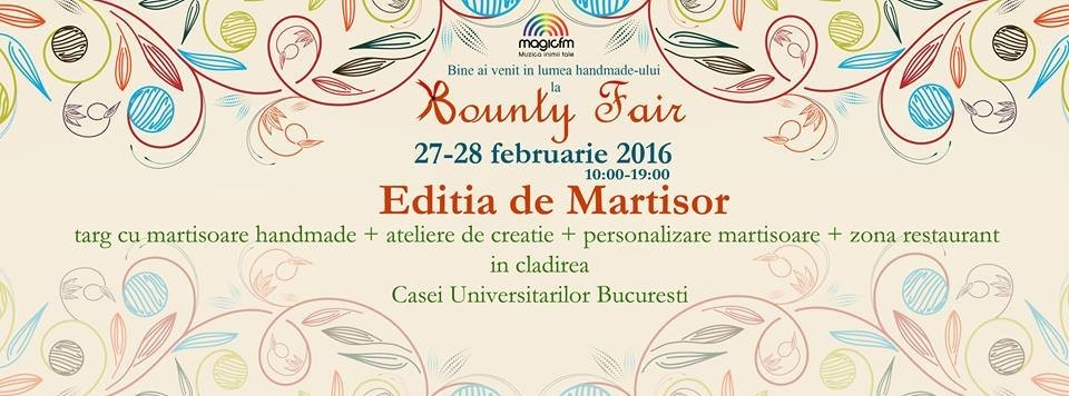 4_bounty fair