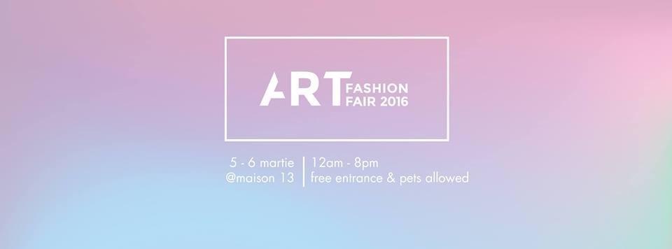 5_Art Fashion