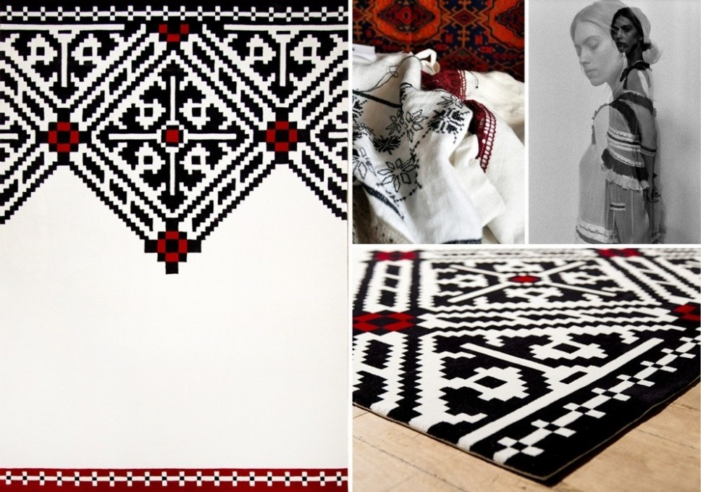 dare-to-rug-covor-romanesc-cu-design-contemporan-full
