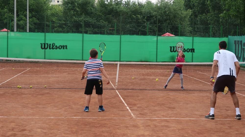 Blog in Tandem_tenis (1)