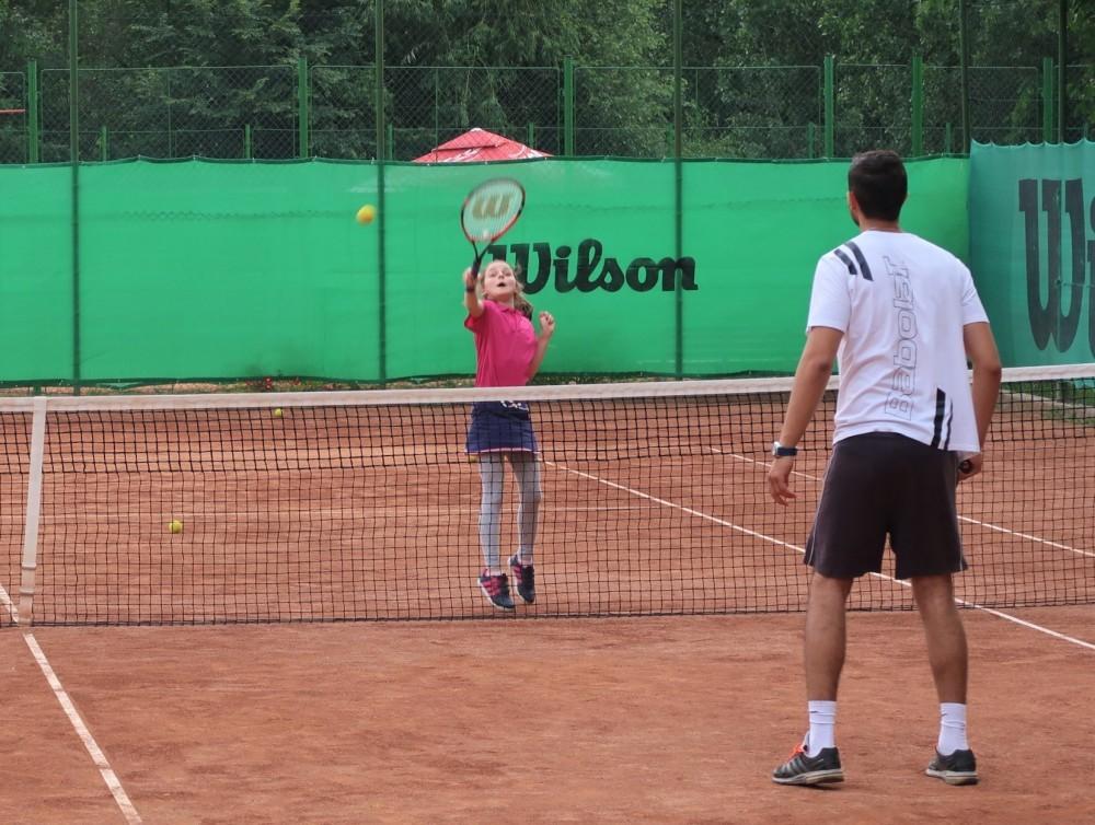 Blog in Tandem_tenis (2)