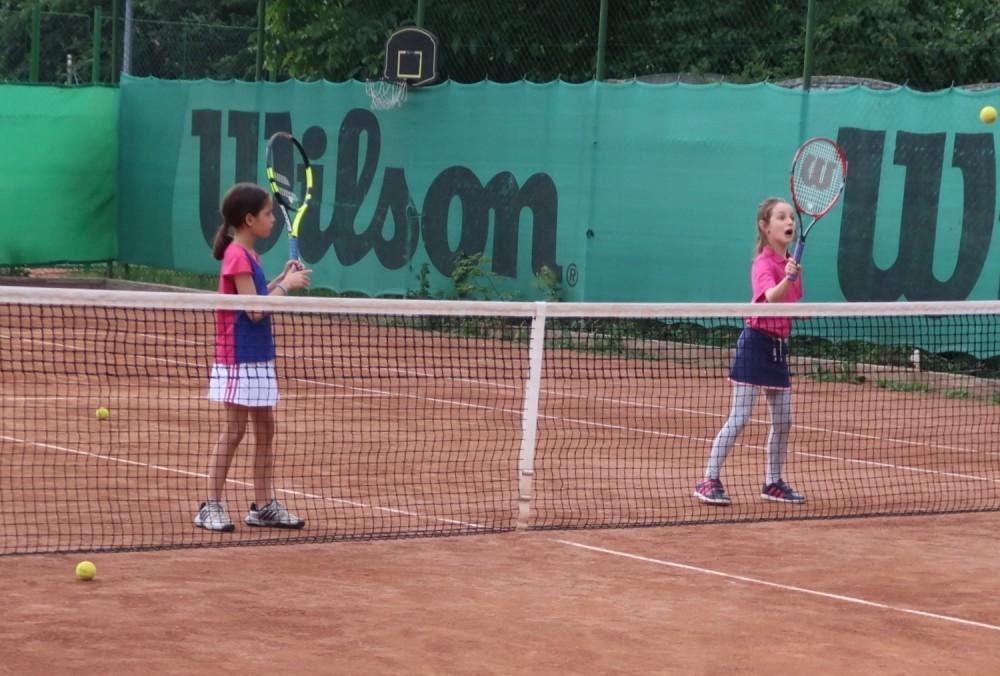 Blog in Tandem_tenis (3)