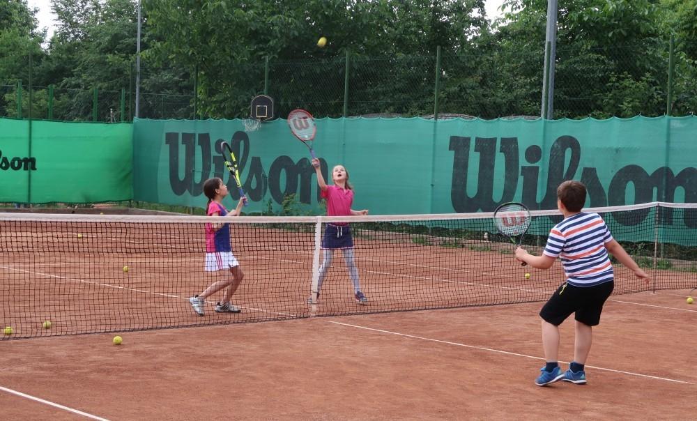 Blog in Tandem_tenis (4)
