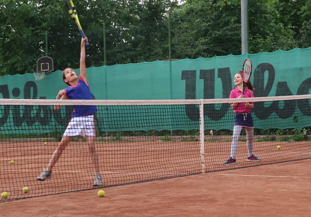 Blog in Tandem_tenis (5)