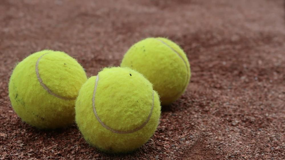 Blog in Tandem_tenis (7)