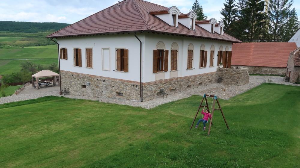 Casa Kraus_Blog in Tandem (1)