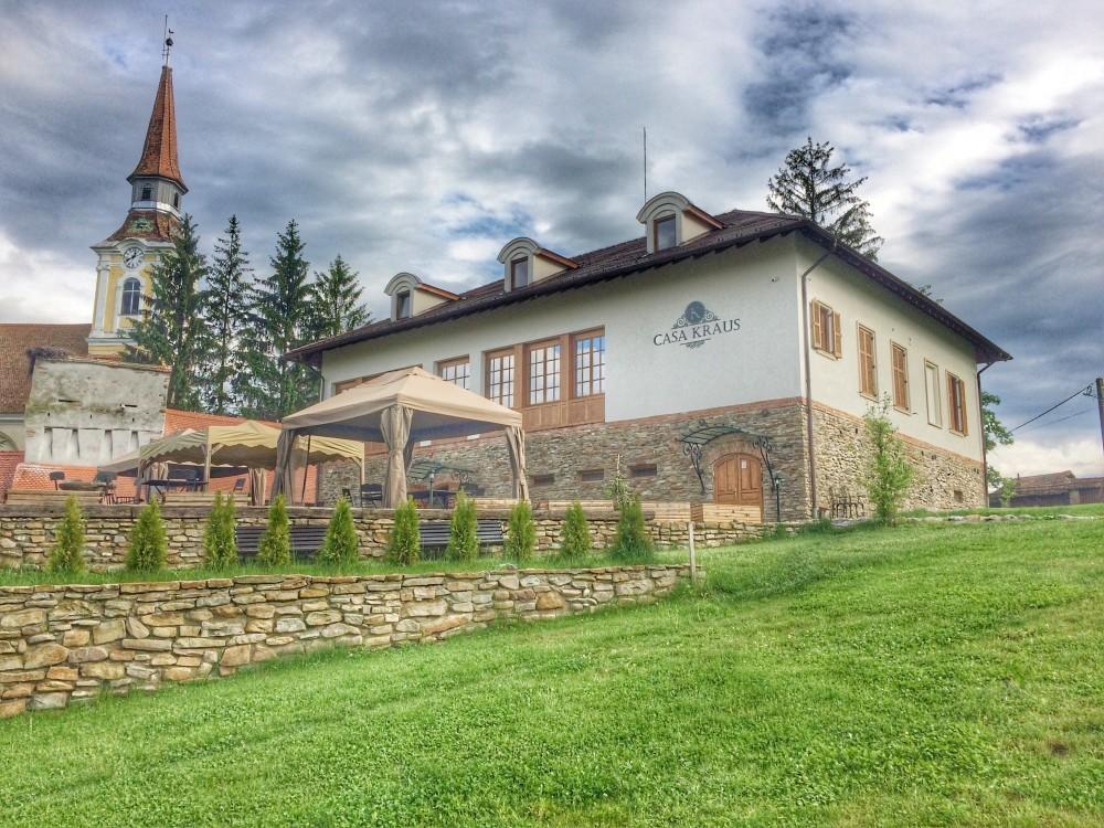 Casa Kraus_Blog in Tandem (3)