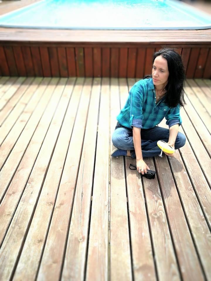 La Doi Căpitani_Blog in Tandem (6)