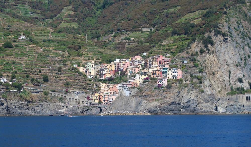traseu italia (14)