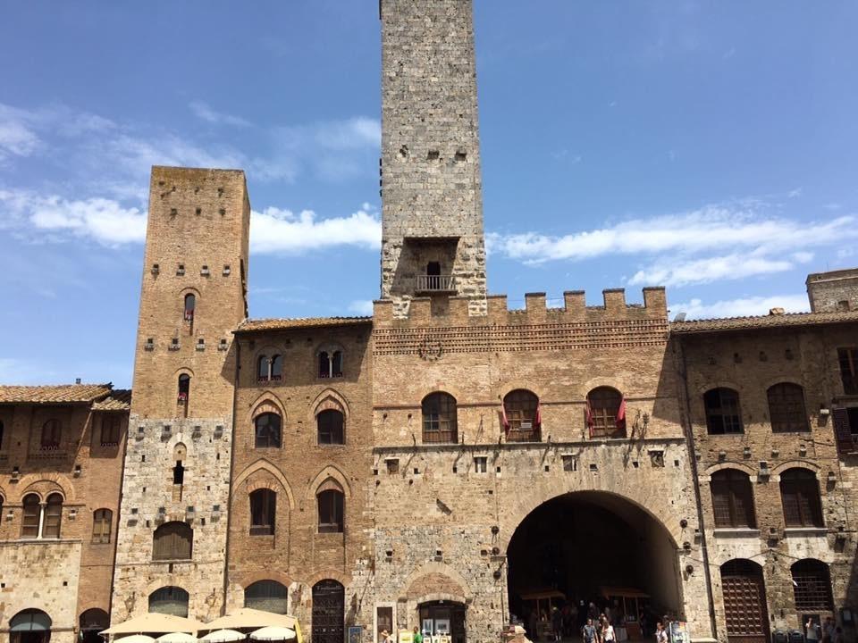 traseu italia (6)