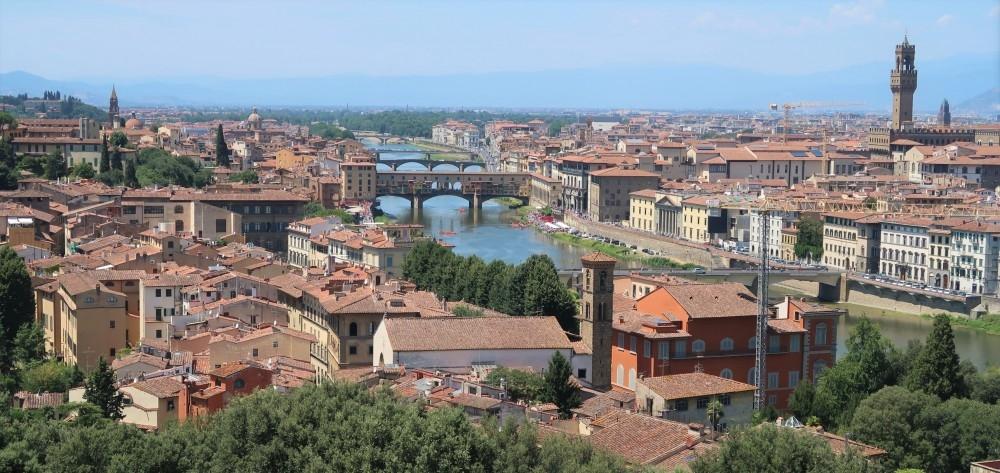traseu italia (12)