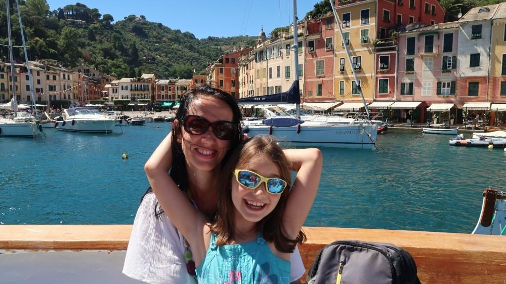 traseu italia (15)