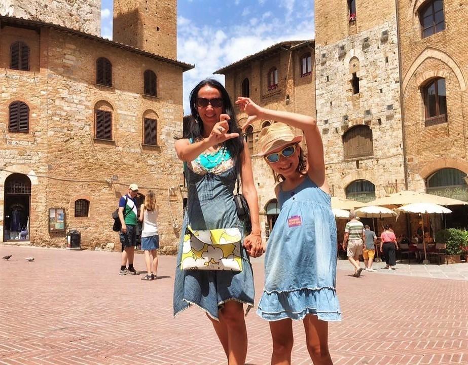 traseu italia (5)