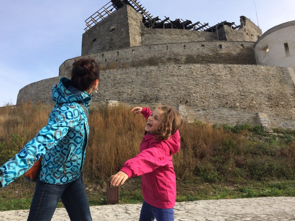 turisti de extrasezon (9)