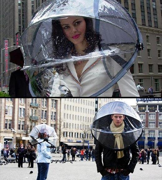 10_umbrele
