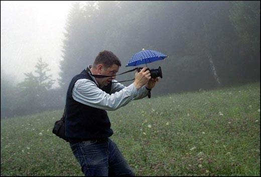 12_umbrele