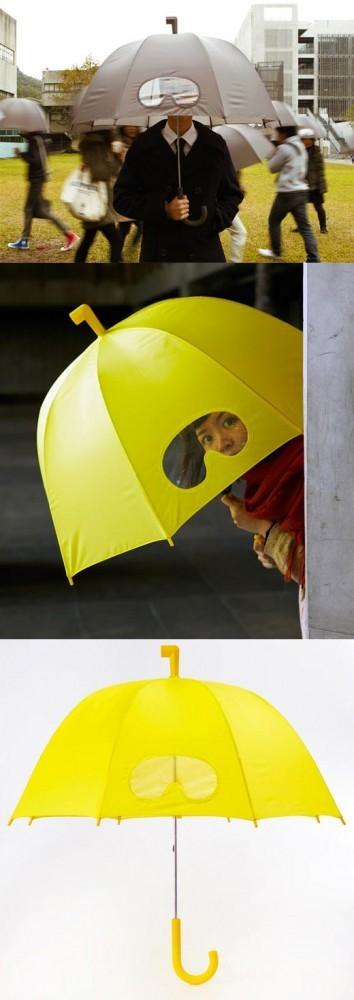 13_umbrele