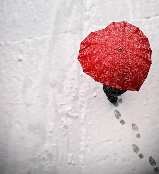 1_umbrela inima (1)