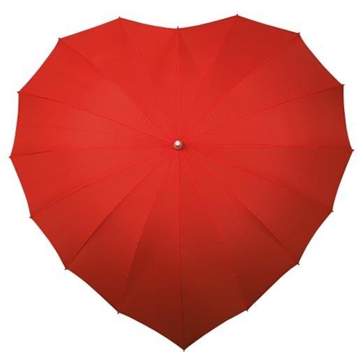 1_umbrela inima (2)