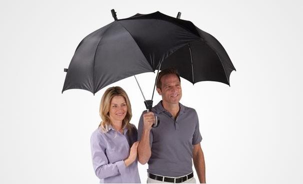 2_umbrele