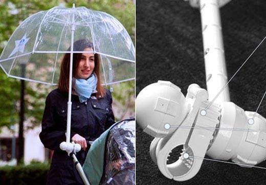 3_umbrele