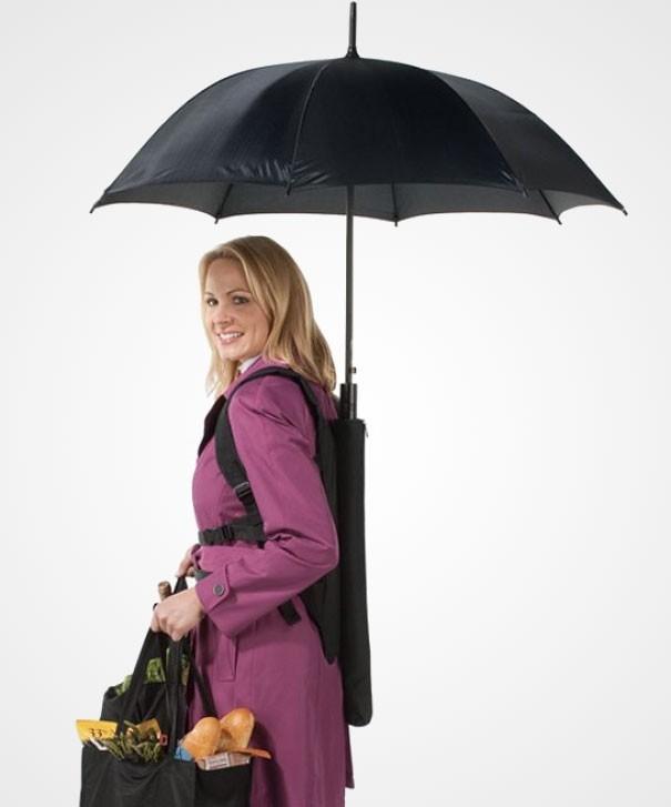 4_umbrele