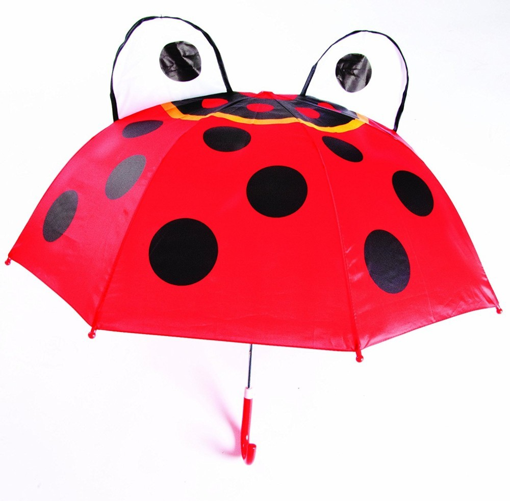 5_umbrele