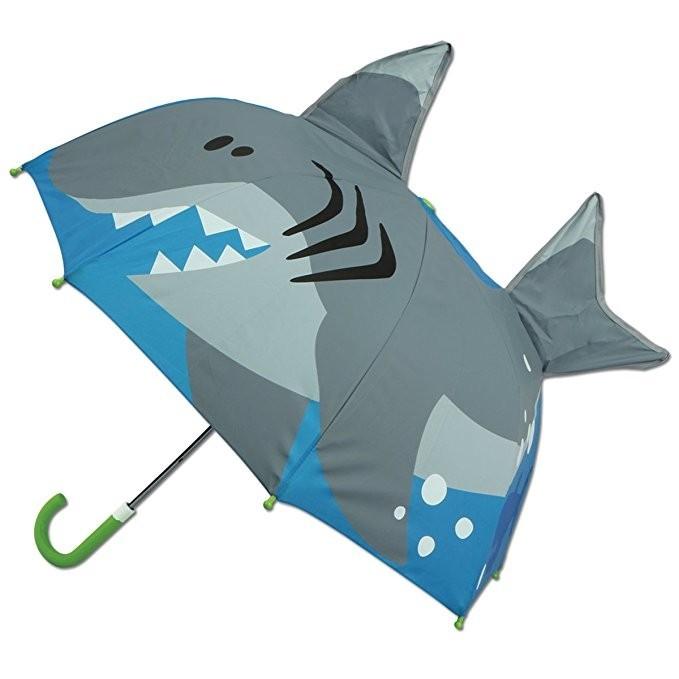 6_umbrele