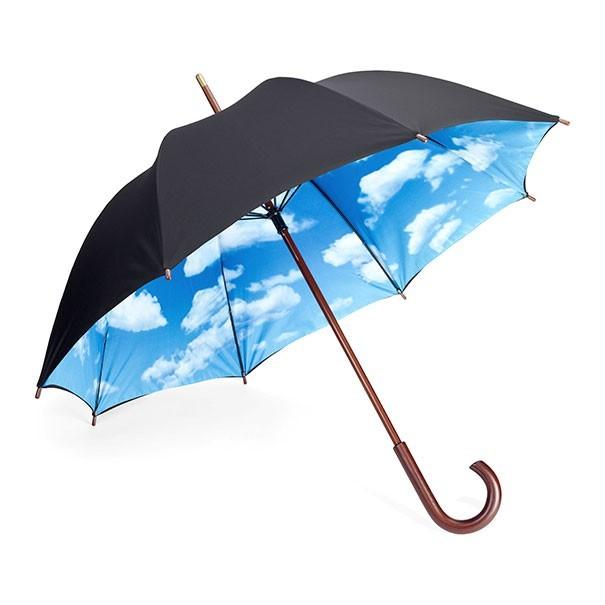 7_umbrele