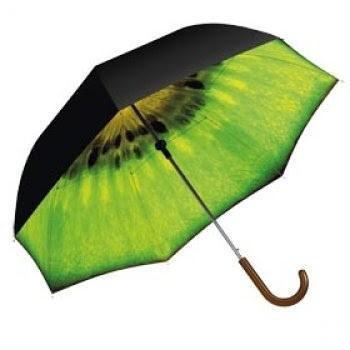 8_umbrele