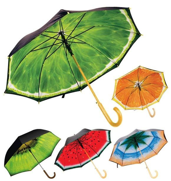 8_umbrele_2