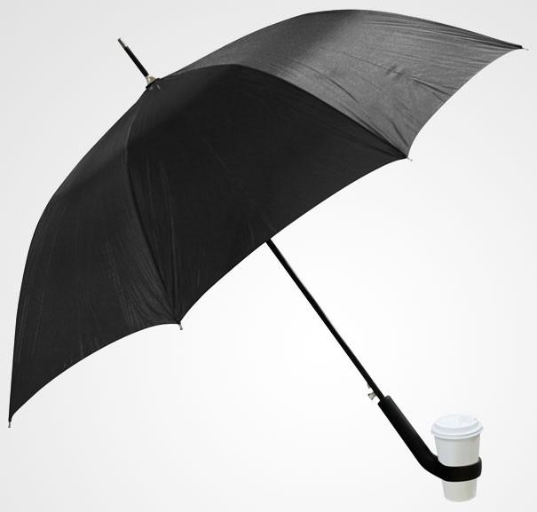 9_umbrele