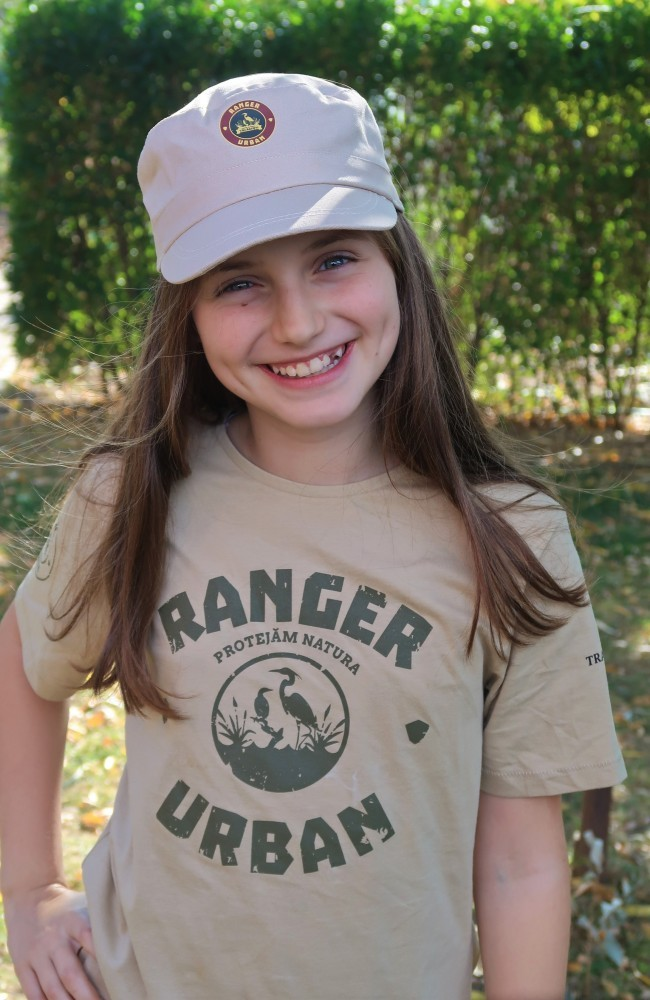 Ranger Urban_Wanted (9)