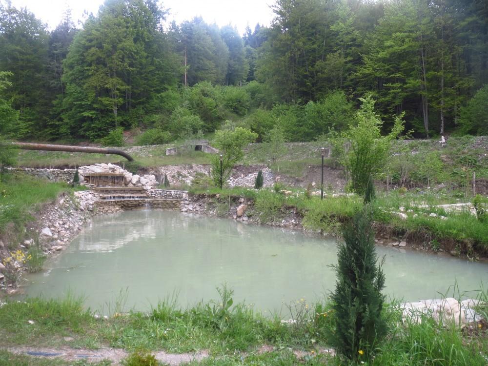 valea sipotului (378)
