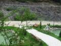 valea sipotului (374)