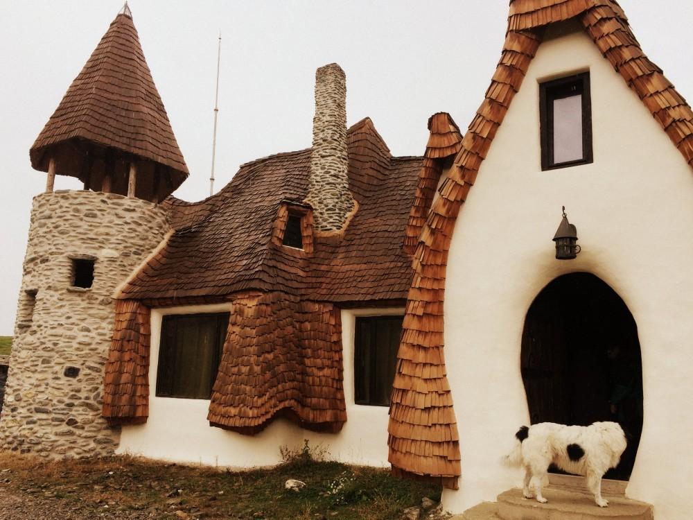 Blog in Tandem_Valea Zanelor (10)