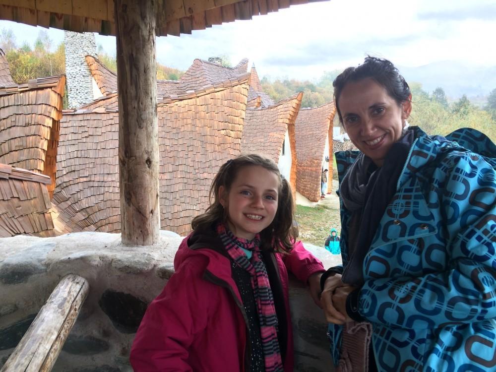 Blog in Tandem_Valea Zanelor (16)
