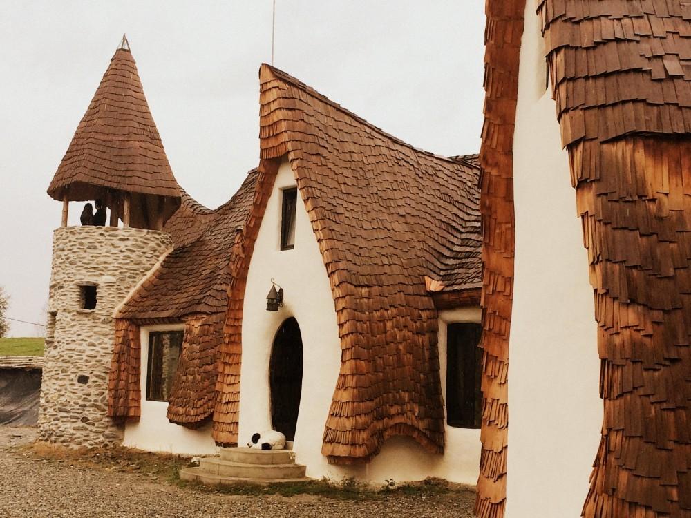 Blog in Tandem_Valea Zanelor (21)