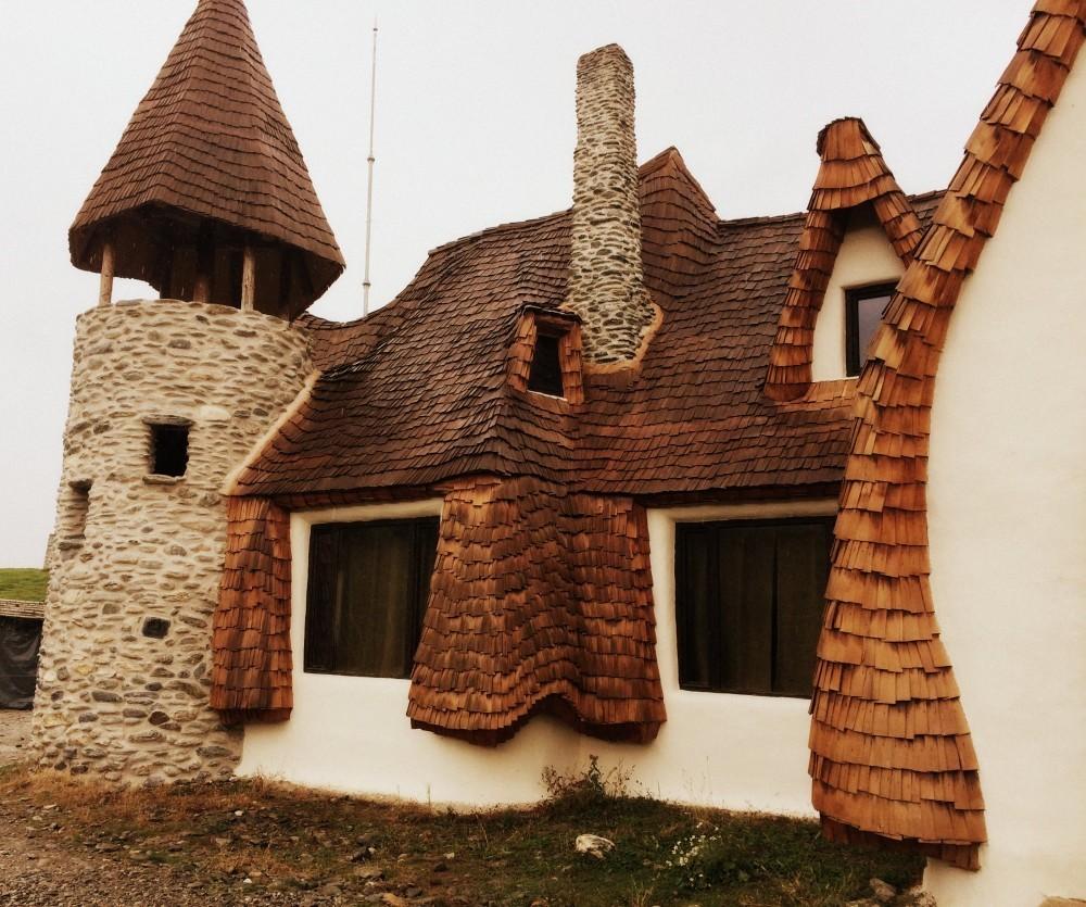 Blog in Tandem_Valea Zanelor (8)