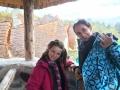 Blog in Tandem_Valea Zanelor (17)