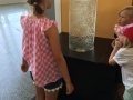 2_Muzeul Stiintei (6)