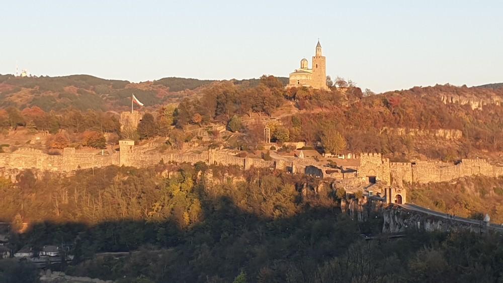 Veliko-Tarnovo_Blog-in-Tandem-10