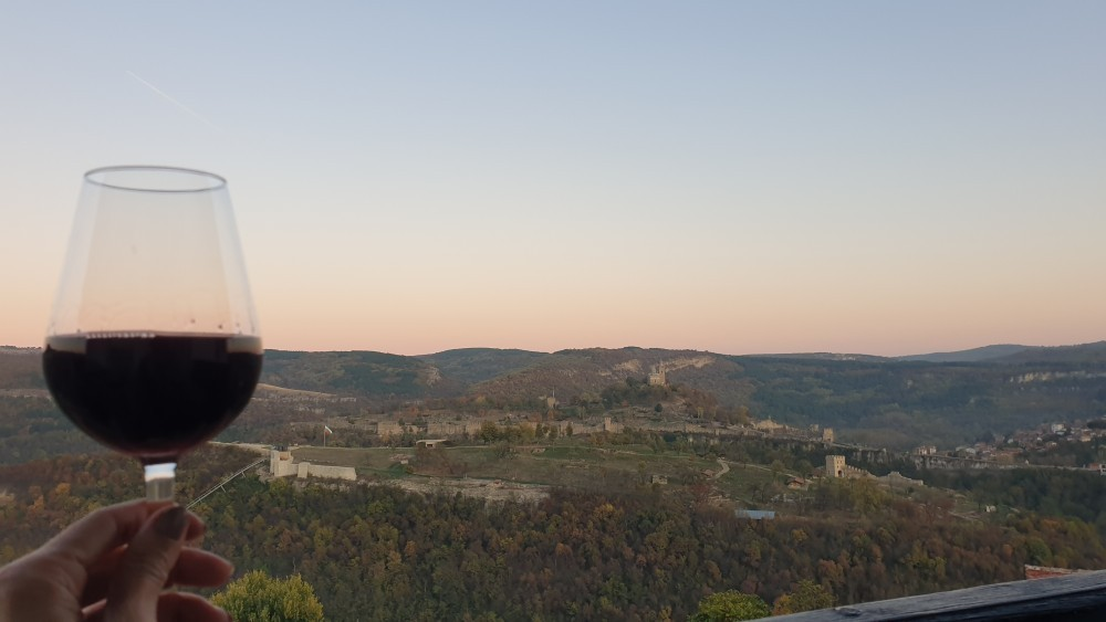Veliko-Tarnovo_Blog-in-Tandem-11