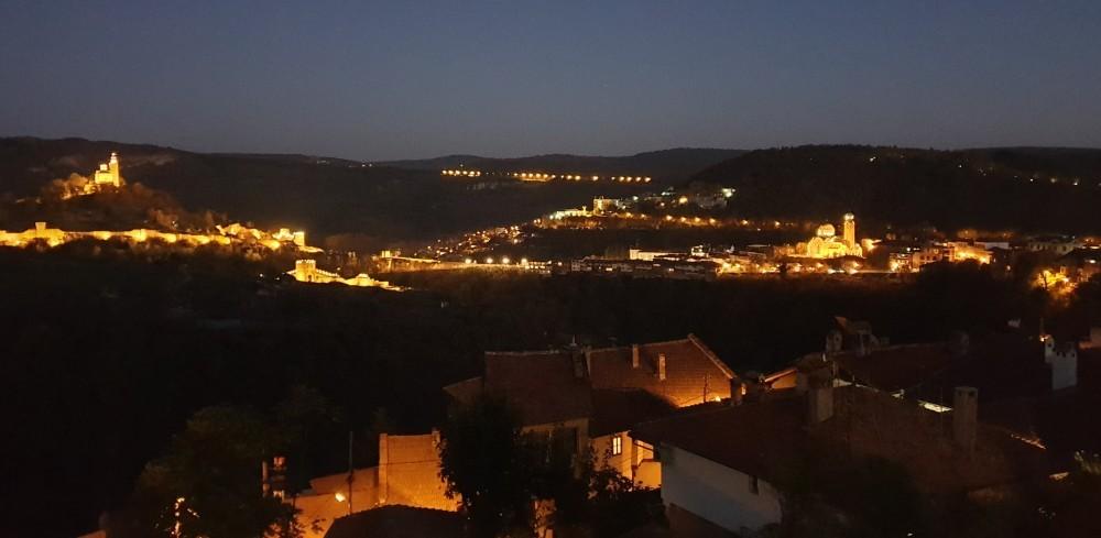 Veliko-Tarnovo_Blog-in-Tandem-12
