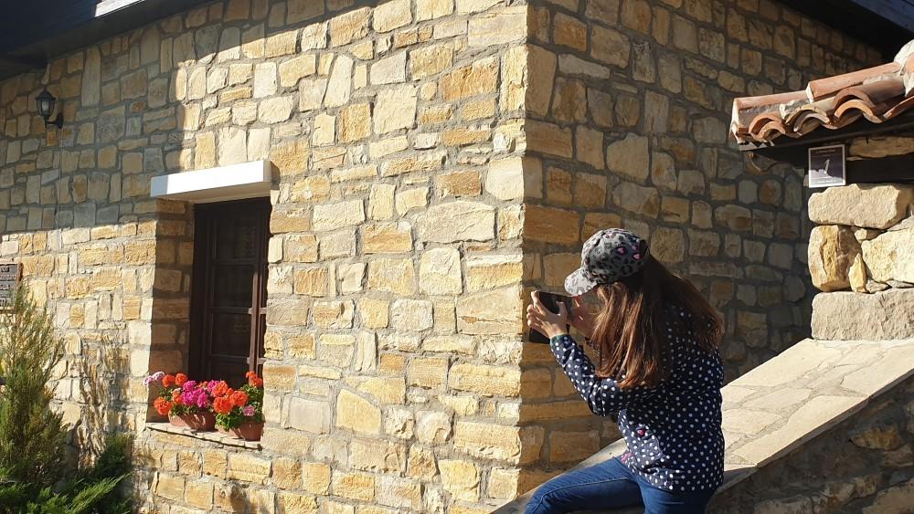 Veliko-Tarnovo_Blog-in-Tandem-14