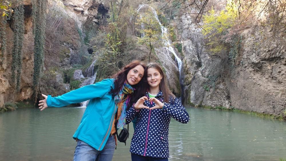 Veliko-Tarnovo_Blog-in-Tandem-15