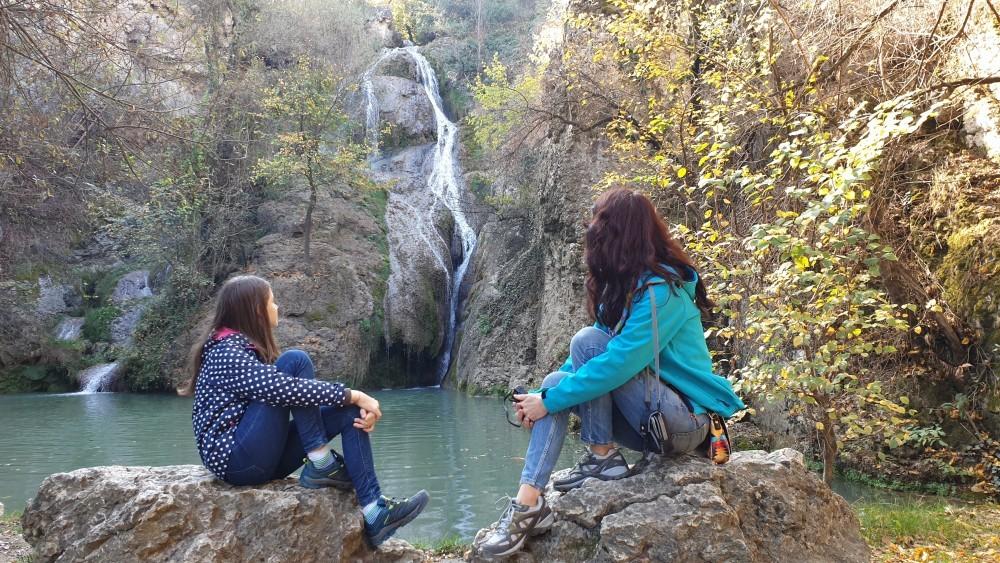 Veliko-Tarnovo_Blog-in-Tandem-16